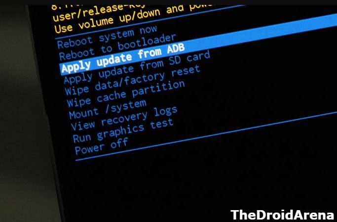 motorola-g4-android-oreo-update