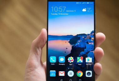 enable-stock-android-app-drawer-huawei