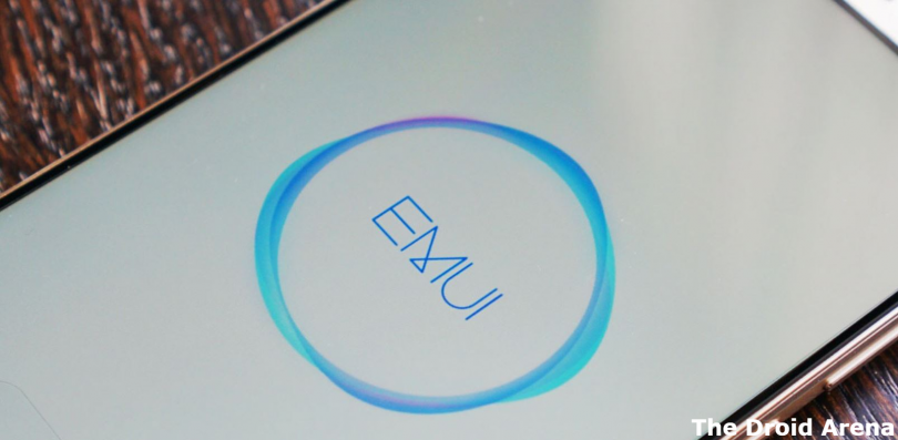 stock-android-experience-emui