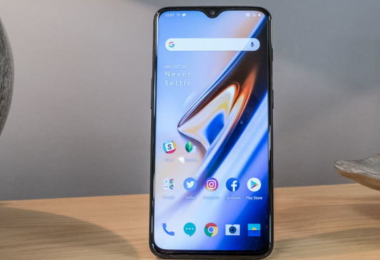 dolby-atmos-oneplus-6t