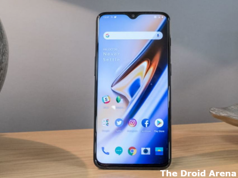 How To Install Dolby Atmos on OnePlus 6T (Complete Guide)