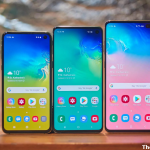 download-mode-galaxy-s10