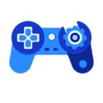 download gaming mode apk