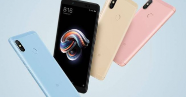 android-pie-9-redmi-note-5-pro