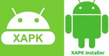 XAPK Installer Download on Android