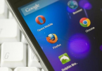 chrome-extensions-android-browser