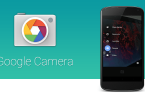 DOWNLOAD-google-camera-apk-download.png
