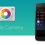 DOWNLOAD-google-camera-apk-download.png
