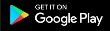google casting apps