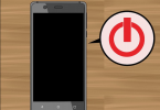 Turn Off Safe Mode on Android