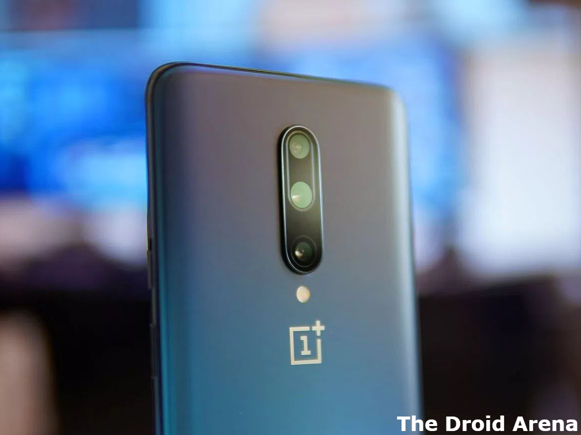 Download OnePlus 7 Pro Camera APK [Complete Guide]