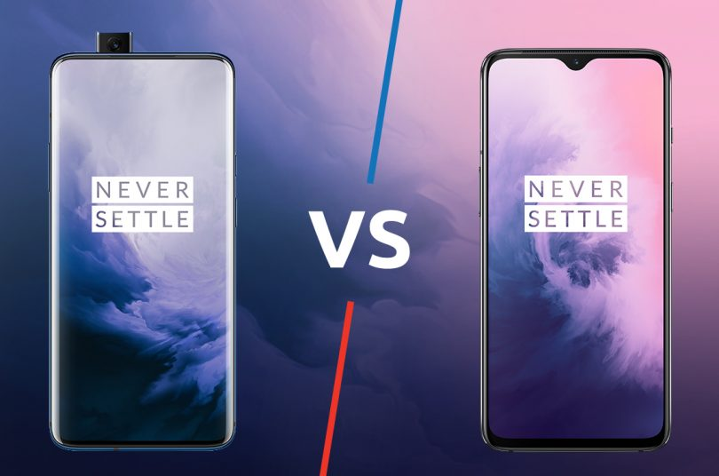 How To Root OnePlus 7 And OnePlus 7 Pro [Complete Guide]