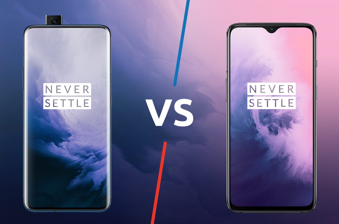 root oneplus 7 and oneplus 7 pro