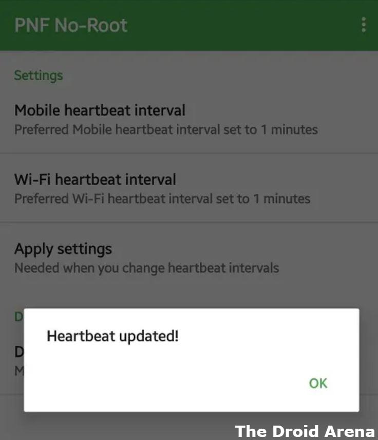 delayed-notification-fix-oneplus-7