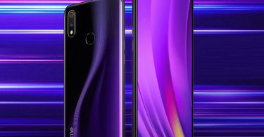 root realme 3 pro easily