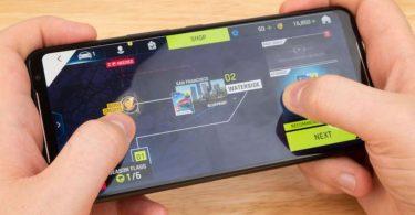 google-camera-install-asus-gaming-phone