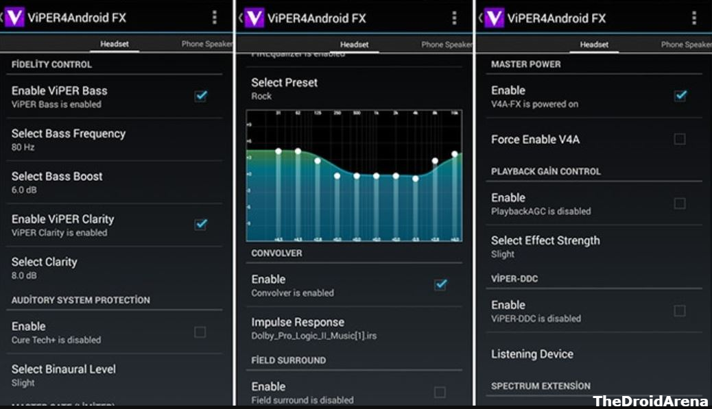 viper4android-v4a-android-10