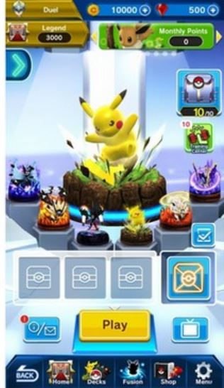 pokemon-game-duel-android