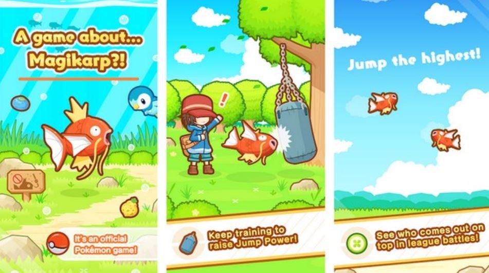 pokemon-game-magikarp-jump
