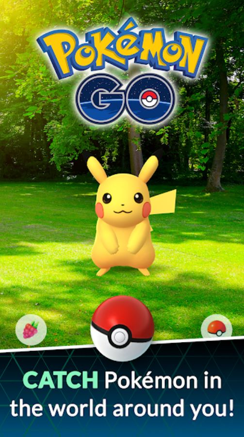 pokemon-game-ar-go-android