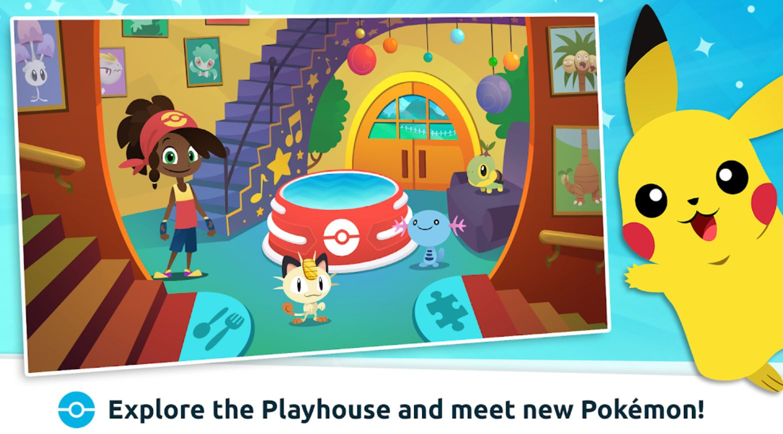pokemon-game-playhouse-android