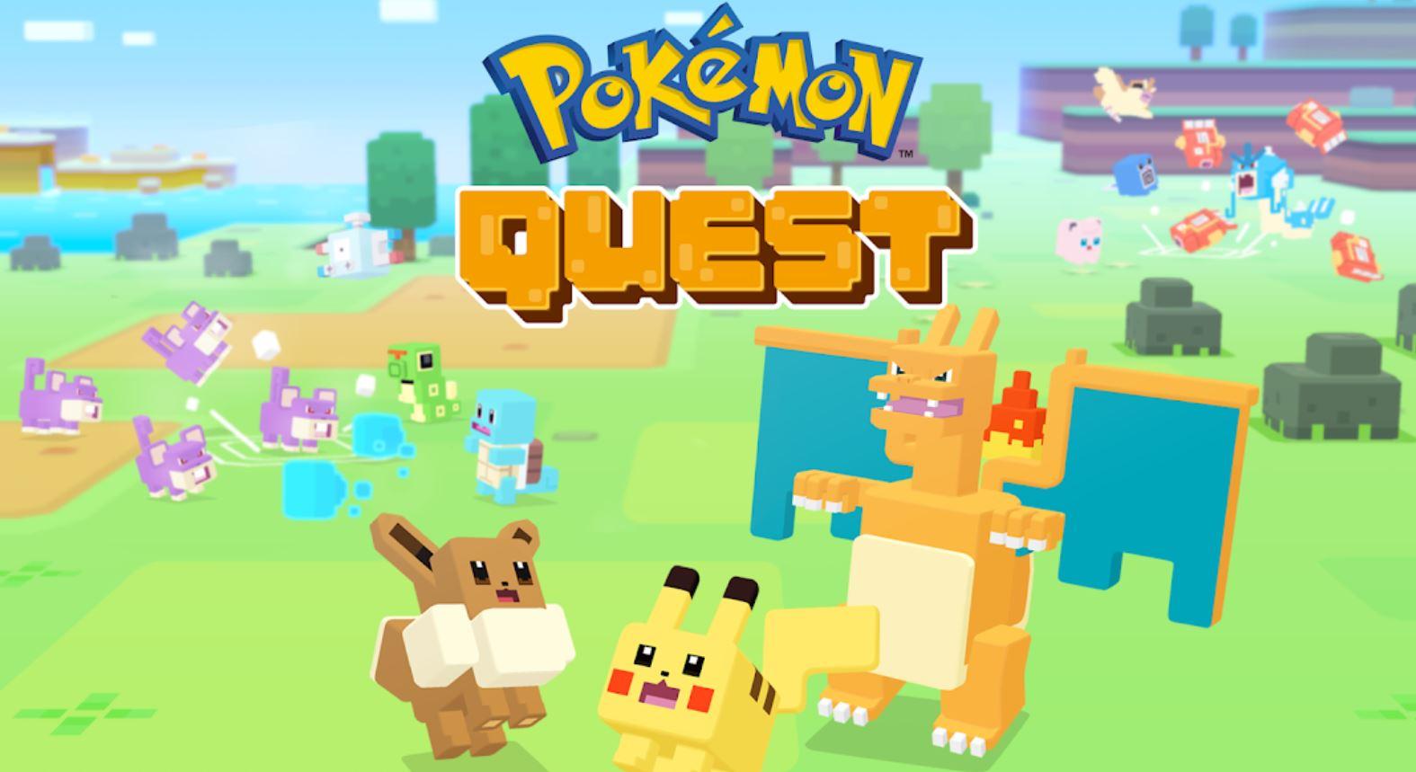 pokemon-quest-best-games