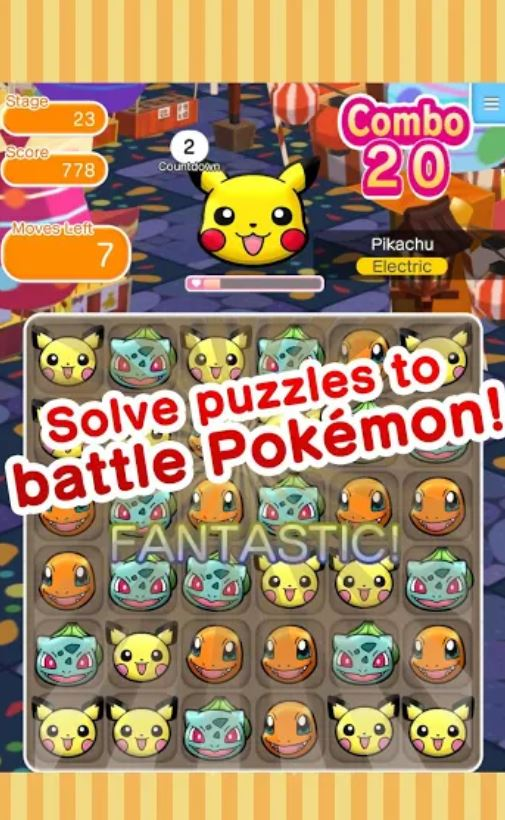 pokemon-shuffle-mobile-android