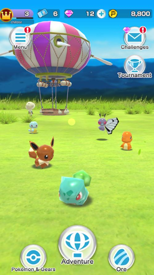 pokemon-game-android-rumble-rush