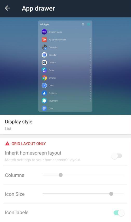 pixel-alternative-launcher-evie