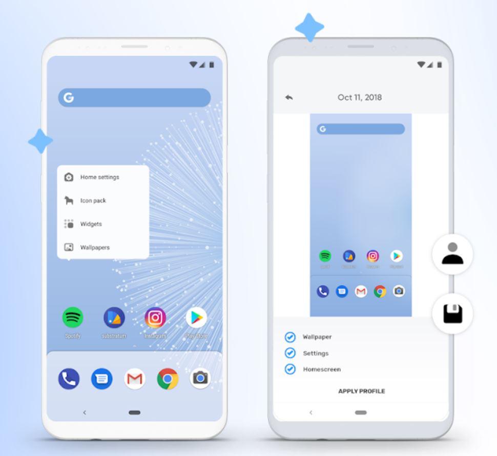 pixel-alternatives-launcher-hyperion