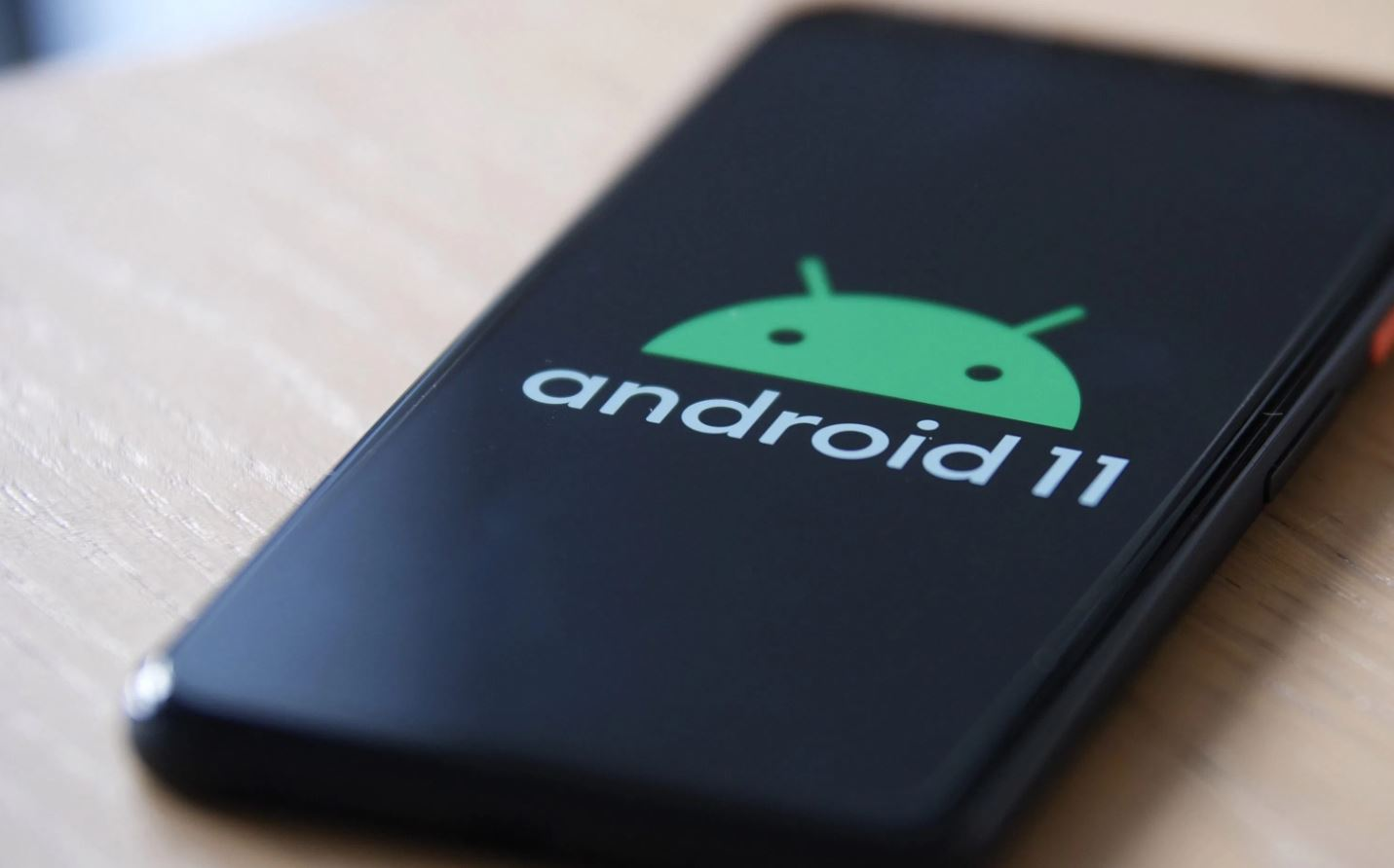 android-r-11-dp-1-pixel