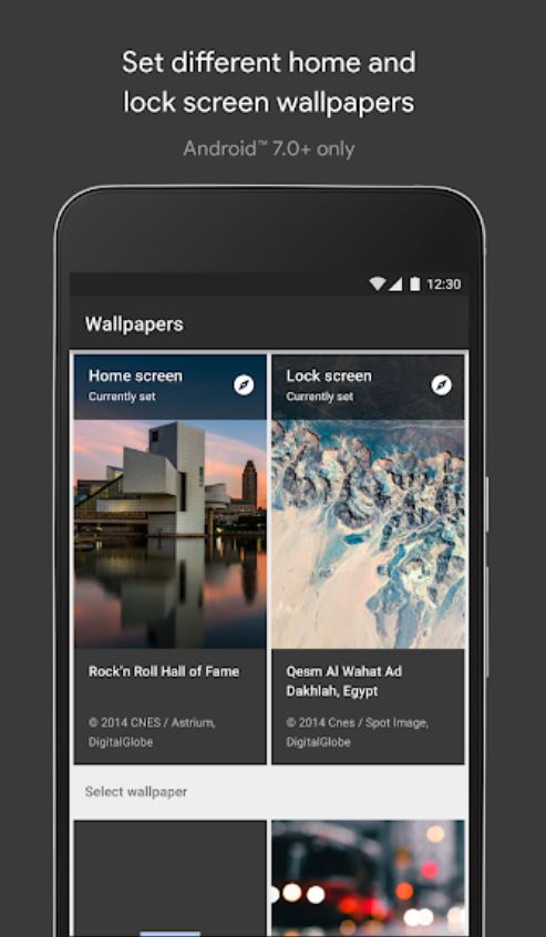 best-wallpaper-app-google