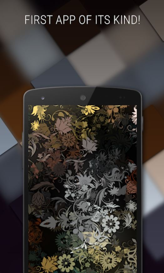 best-wallpapers-app-android-tapet