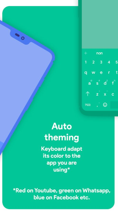 top-alternatives-gboard-android-chrooma