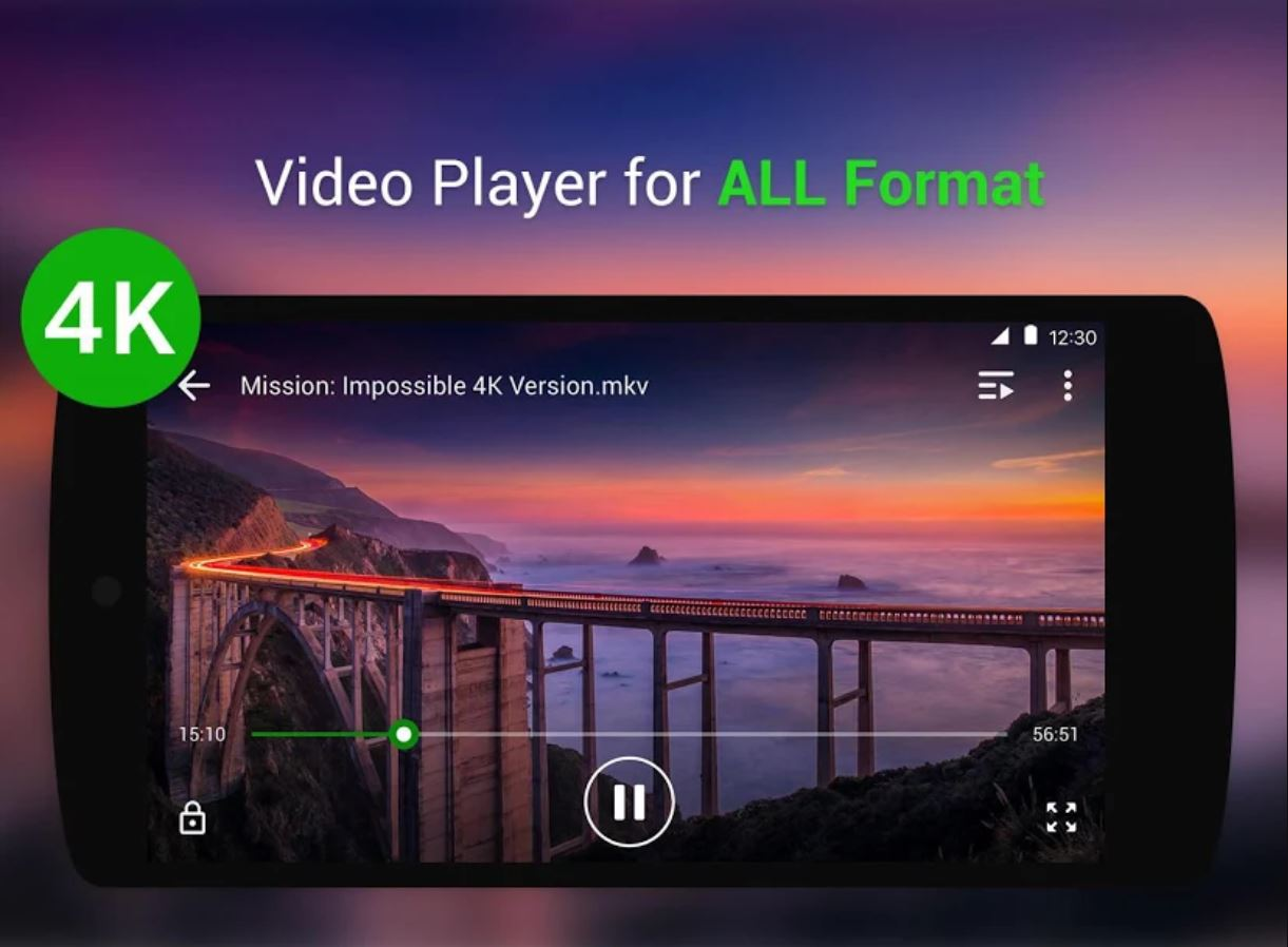 best-video-player-android-all-format