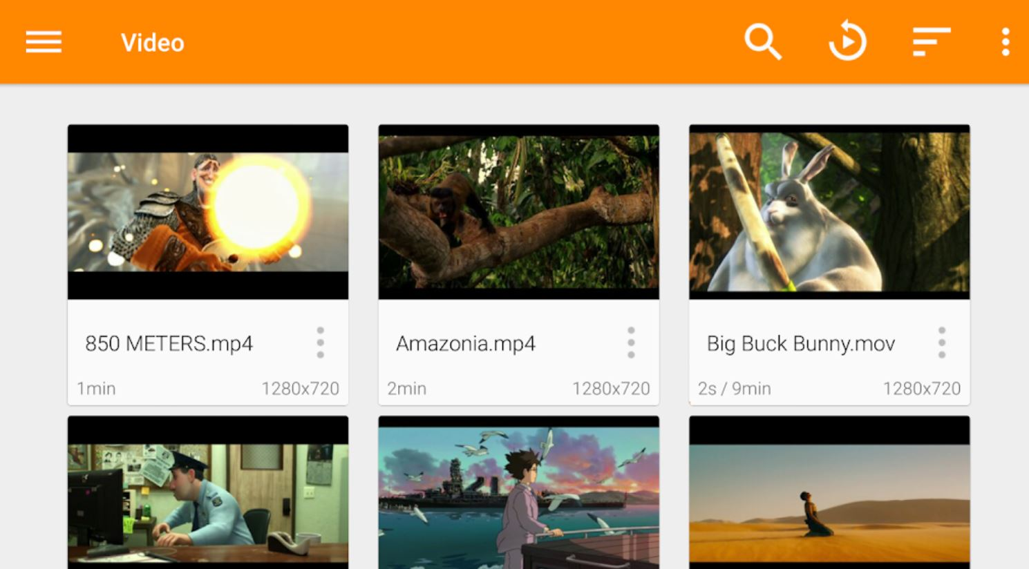 best-video-player-android-vlc