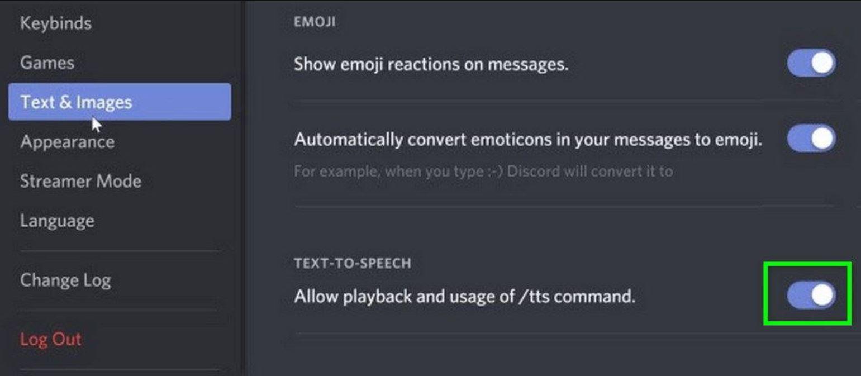 discord-text-to-speech-not-working