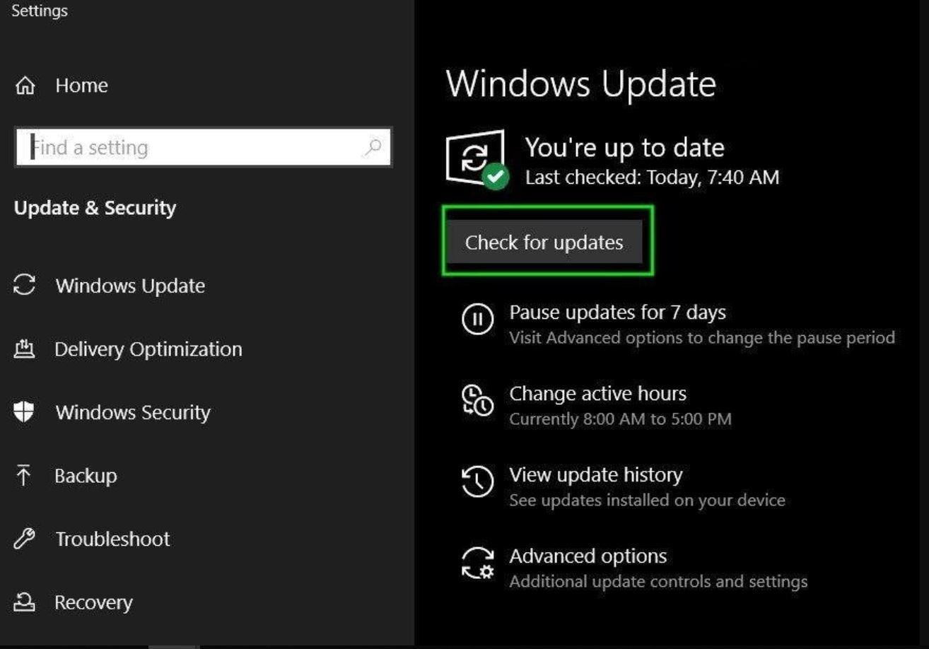 tts-not-working-discord-windows-10