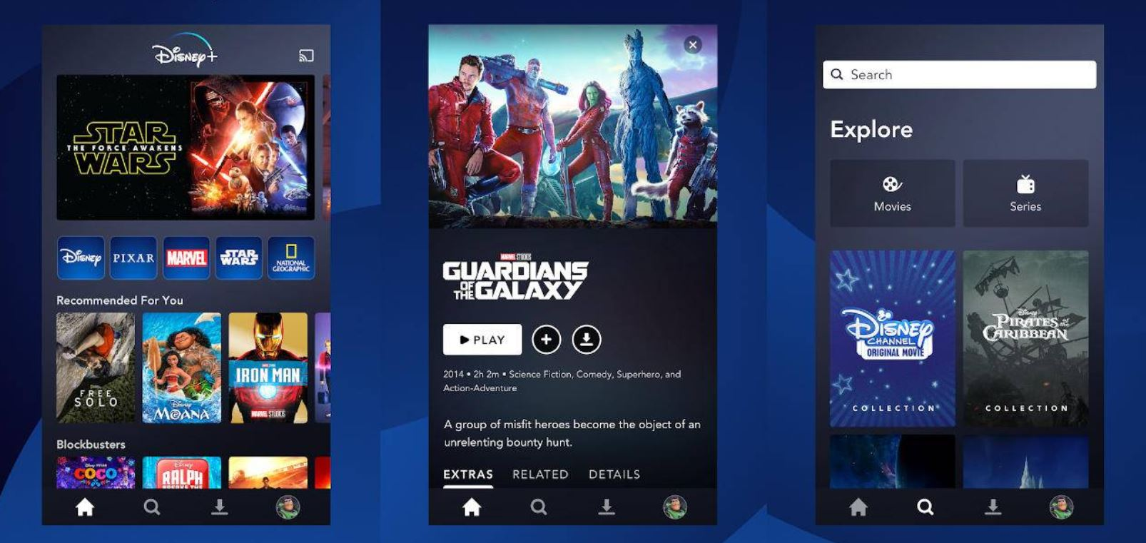 disney-plus-app-arrives-android
