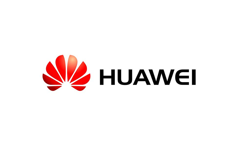 Unlock Bootloader of any Huawei Device