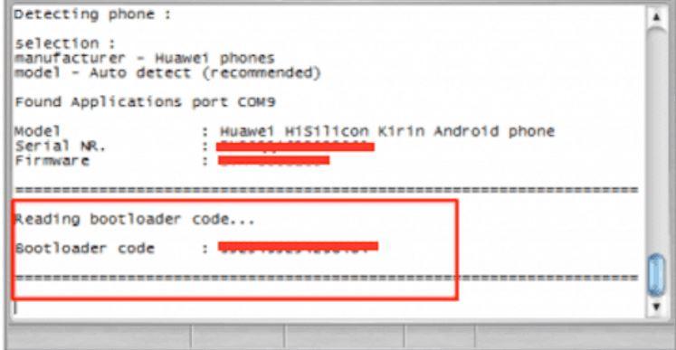 unlock-bootloader-huawei-dc-unlocker-save-unlock-code